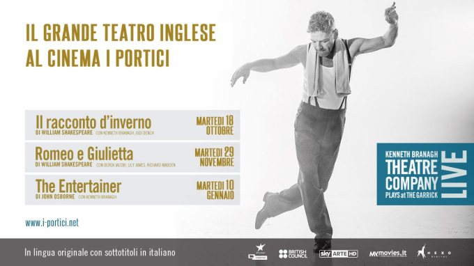 kbt_stagione_iportici