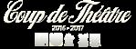 cdt1617_logo_wh1