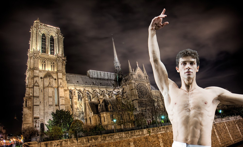 NotreDame_Bolle