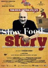 slowfoodstory