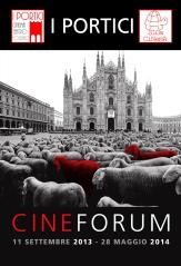 cineforum13-14-light