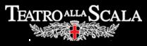 la_scala_milano_logo-208x66