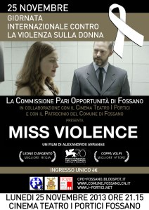 MISS_VIOLENCE_LOCANDINA_web