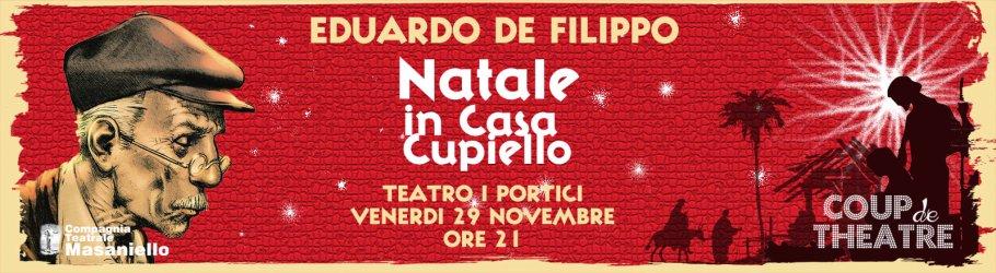 testata_natale_cupiello