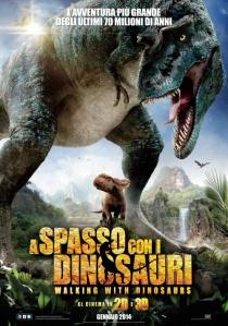 aspassoconidinosauri