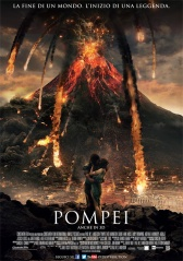 pompei_2014