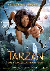 tarzan_2013