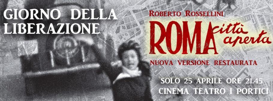 roma_fb