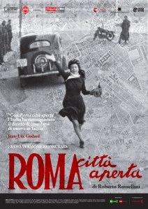 romacitta_lt