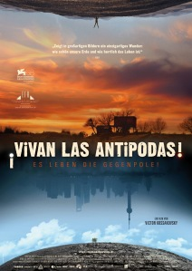 Antipoden_FINAL.indd