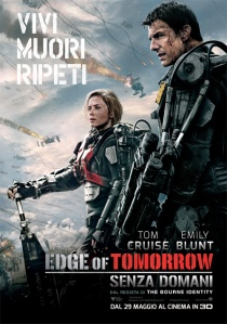edgeoftomorrowsenzadomani