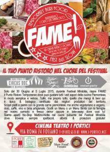 fame2105_loc