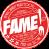 logo_fame15