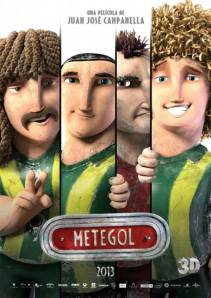 metegol_ar