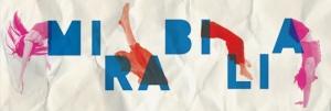 mirab_logo