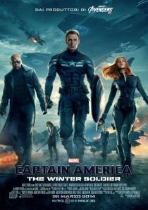captainamericailsoldatodinverno