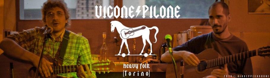 vigonepilone_t