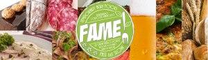 fame_t2