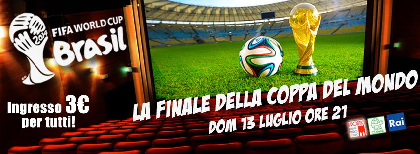 mondiali_finale_FB
