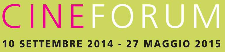 cf15_logo