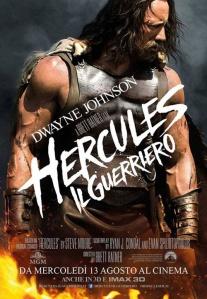 herculesthethracianwars