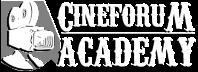academy16_logowh