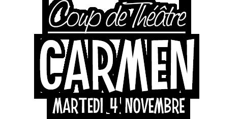 carmen_logo