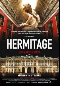 Hermitage_LOC