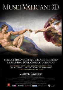MuseiVaticani_LOC