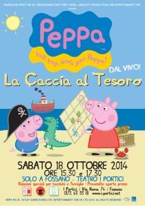 peppa_iportici