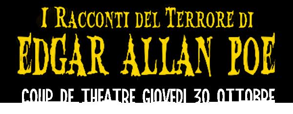 terrore_logo
