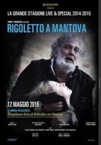 10_Rigoletto
