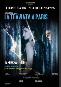 7_Traviata
