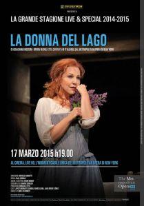 8_Donna_del_lago