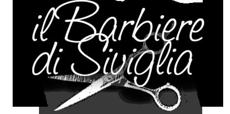 BARBIERE_logo