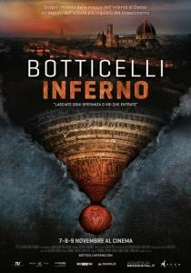 botticelli_loc