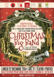 christmas_big_band