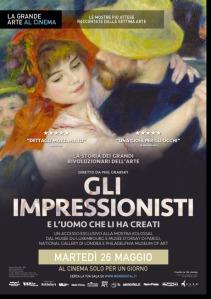 Impressionisti_LOC 2