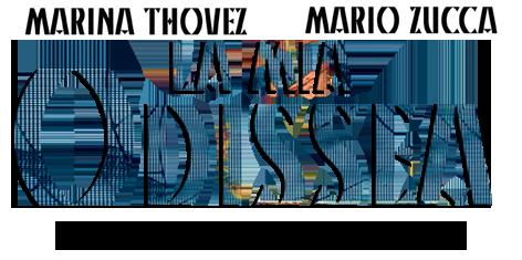 logo_odissea