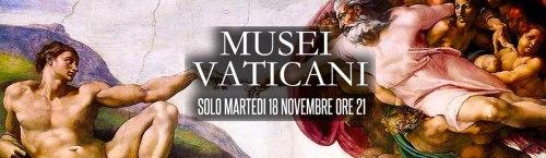 museivaticani_t2