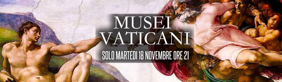 museivaticani_t2
