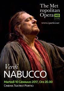 nabucco-loc