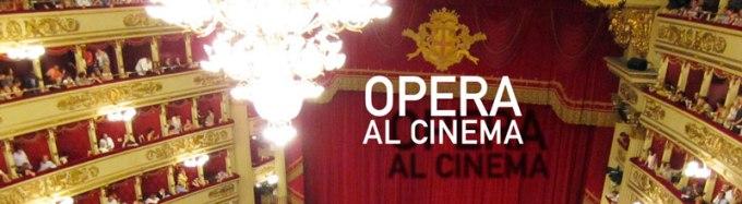 opera_t