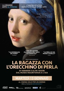 RagazzaPerla_POSTER_web