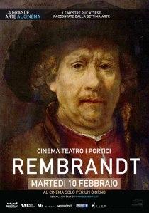 rembrandt_loc