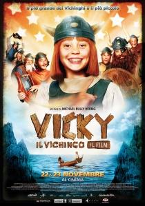 vickyilvichingo