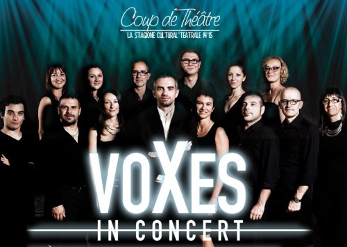 voxes_concert