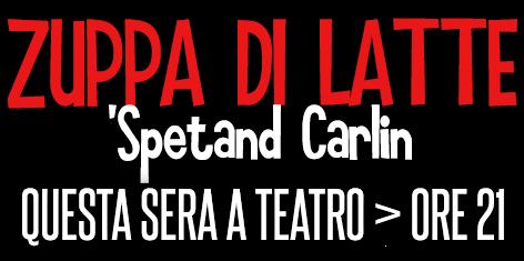 zuppa_logo