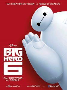 big-hero6