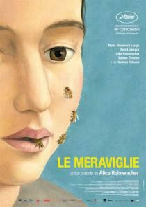 lemeraviglie